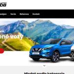 Auto Duba recenze zkušenost hodnocení autobazaru Pavel Duba