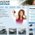 Recenze a hodnocení autobazaru