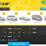 Mama Car recenze hodnocení zkušenosti